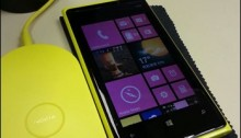 nokia lumia 920 review ycp