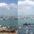 nokia lumia 1020 vs apple iphone 5s camera