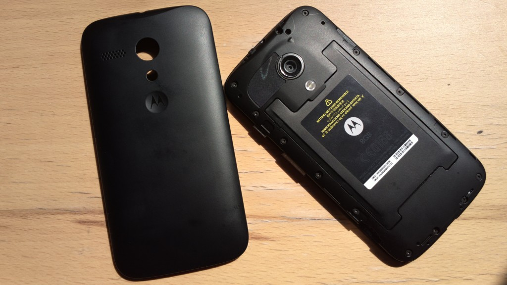 moto g review back battery cover ycp