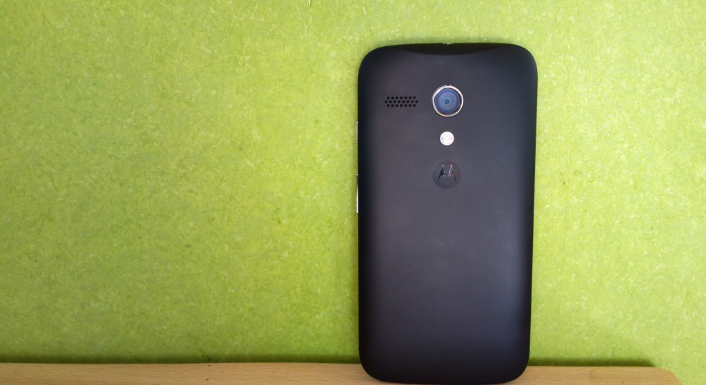 moto g review back wall ycp