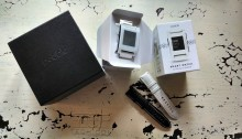 ycp pebble review with box unboxed