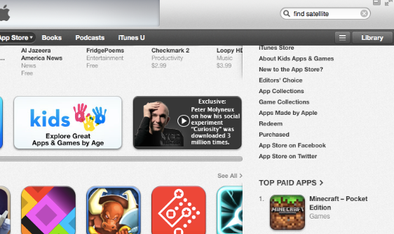 apple-appstore-developer-spotlight-editorial-section_watermarked