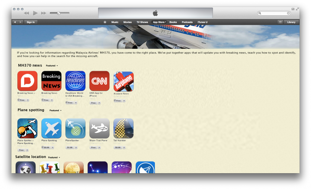 apple-appstore-mock-current-events-section_watermarked