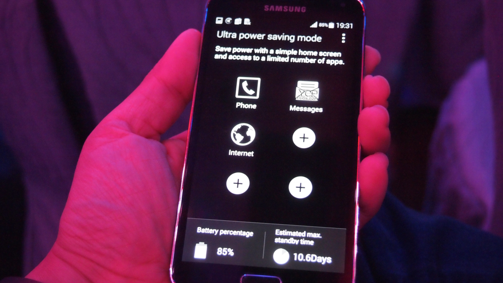 samsung-galaxy-s5-ycp-preview-ultra-low-power-mode