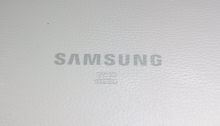 samsung-galaxy-tab-pro-8.4-ycp-review-back-samsung-logo-faux-leather