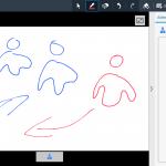 samsung galaxy tab pro 8.4 ycp review more samsung emeeting demo