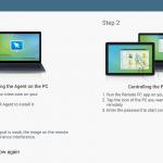 samsung galaxy tab pro 8.4 ycp review remote pc12
