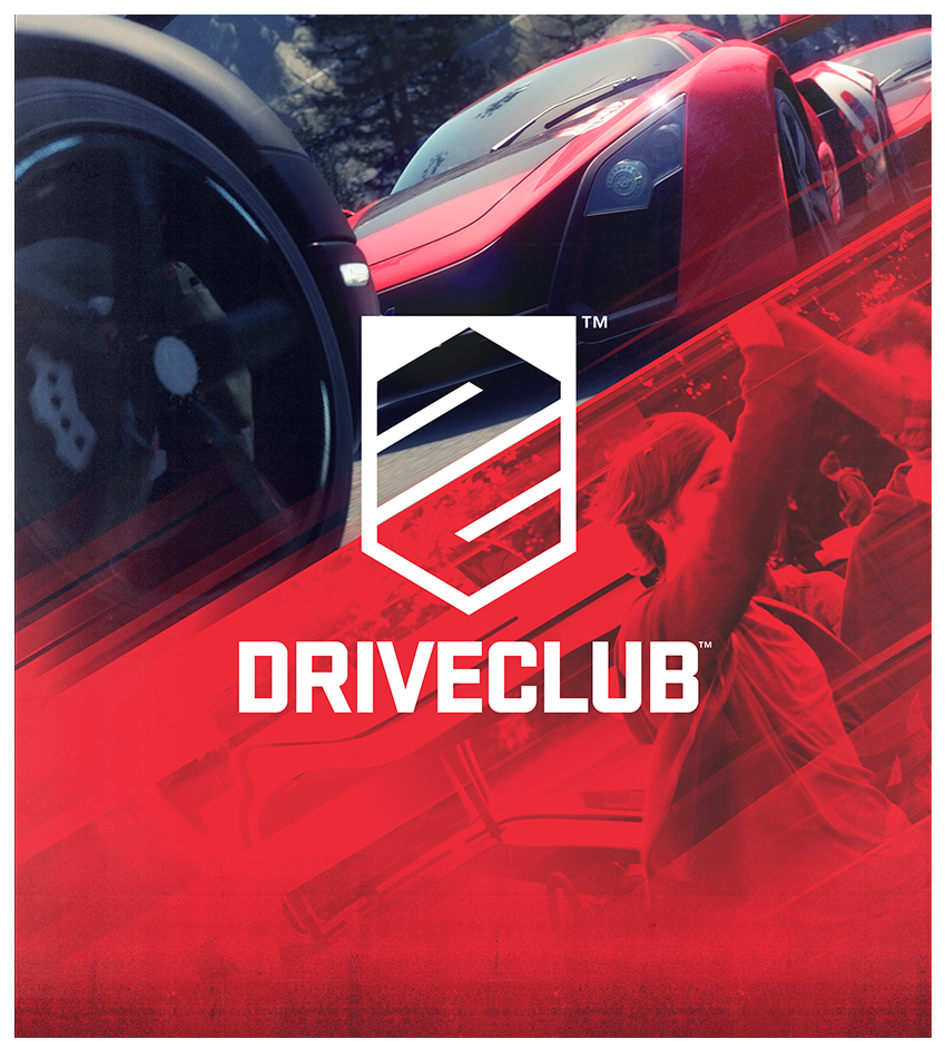 DRIVECLUB_KEYART_02