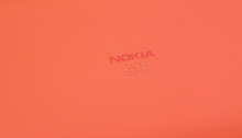 ycptech reviews nokia lumia 930