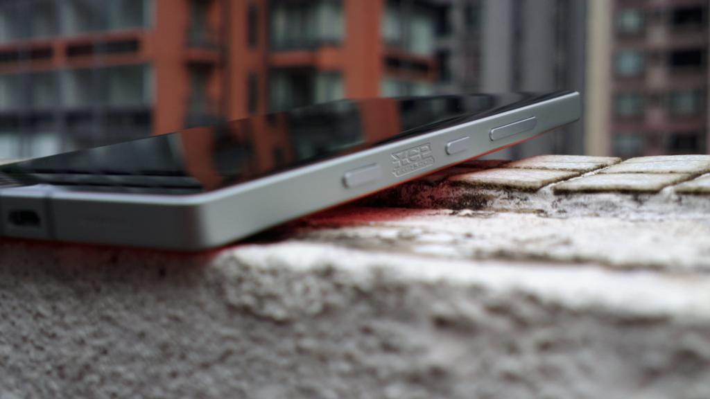 ycptech reviews nokia lumia 930