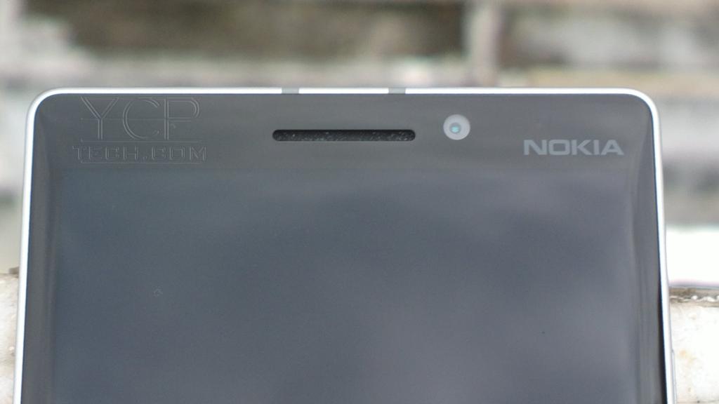 YCPtech reviews the Nokia Lumia 930