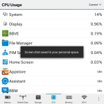 ycptech review blackberry passport blackberry diagnostics