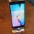 Samsung Galaxy S6 Edge ycptech hands on